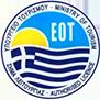 Лицензия от EOT